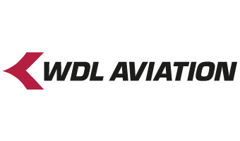 © WDL-Aviation