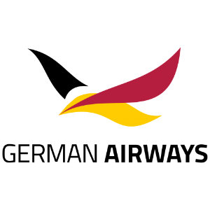 © German Airways